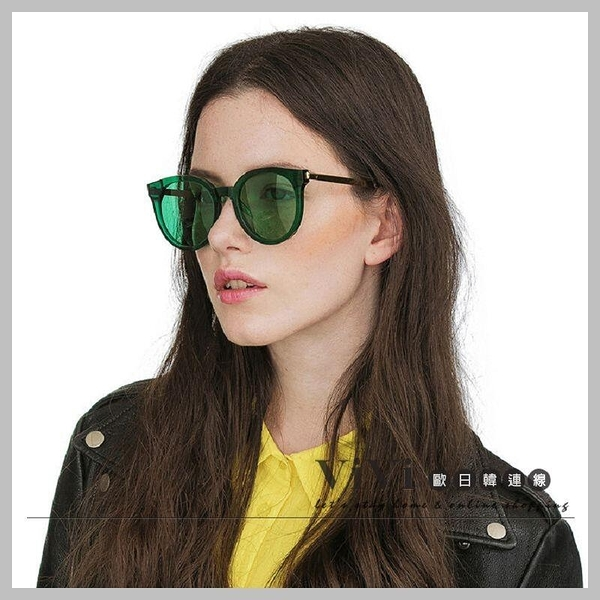 『Marc Jacobs旗艦店』GENTLE MONSTER|DIDI A GR1|GM|100%全新正品