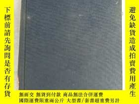 二手書博民逛書店tensors罕見and group theory for th