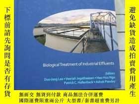 二手書博民逛書店Current罕見Developments in Biotechnology Y268220 Duu Jong