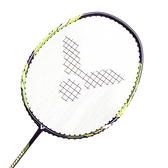 VICTOR 極速-穿線拍 (訓練 羽球拍 羽毛球 勝利≡體院≡ JS-5233_1