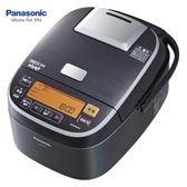 Panasonic 國際 SR-PX184 電子鍋 10人份