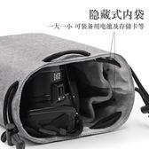 【非主圖款】單眼相機包鏡頭袋收納包攝影包