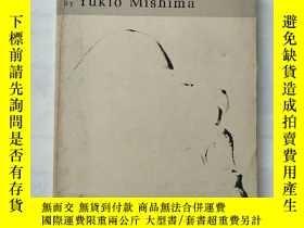 二手書博民逛書店Death罕見in Midsummer and Other StoriesY8495 Yukio Mishim