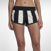 Hurley SUPERSUEDE RUGBY BEACHRIDER 海灘褲-米白(女)