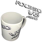 RX350 V6 LEXUS 馬克杯紀念品杯子 避震器 變速箱 水切 車門 霧燈燈泡 DENSO  護板 自排油 漏水