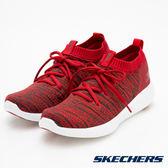 SKECHERS (男) 跑步系列 GO RUN 600 - 55070RDBK