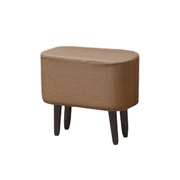 凱莉莎化妝椅(21JS1/059-3)/H&D東稻家居
