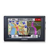 GARMIN 台灣國際航電 nuvi 4590 五吋 GPS Wi-Fi聲控 衛星導航