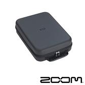 ZOOM SCU-40 泡棉 通用型收納包 / ZOOM F1-SP F1-LP 適用 公司貨