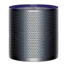 [106東京直購] Dyson 空氣清淨機濾心 AM11WS 銀色 相容:Dyson TP02