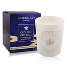 Guerlain嬌蘭 16蘭鑽香氛蠟燭(180g)【美麗購】