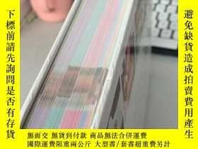 二手書博民逛書店Pregnancy罕見Day By Day 【精裝】Y23871