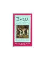 二手書博民逛書店《Emma : an authoritative text, backgrounds, reviews and criticism》 R2Y ISBN:0393972844