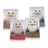 可愛企鵝護手霜(混色)20ml