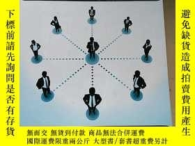 二手書博民逛書店Supervision罕見in the hospitality industry Fifth editionY