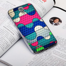 Samsung Galaxy J N075T 手機殼 軟殼 保護套 非 adidas nike jordan