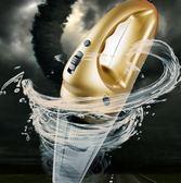 車載吸塵器家車兩用干濕汽車車內無線充電式12v大功率強勁吸力【中秋節禮物好康八折】