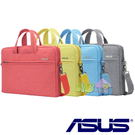 ASUS華碩原廠 EOS SHOULDER  Bag 12吋電腦包 ( T100TAM /T100TA/T100TAF/T200TA/ X205TA)
