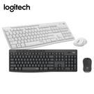 羅技 Logitech MK295 無線鍵盤滑鼠組 [富廉網]