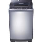 Whirlpool 惠而浦 10Kg 洗衣機 WM10GN (不含拆箱定位)