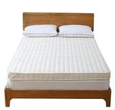 床墊 床墊軟墊學生宿舍單人榻榻米床褥子海綿墊被租房專用加厚1.5m1.2TW【快速出貨八折搶購】