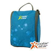 PolarStar 旅行盥洗收納包 共4色 P15815  露營 旅遊 戶外 登山