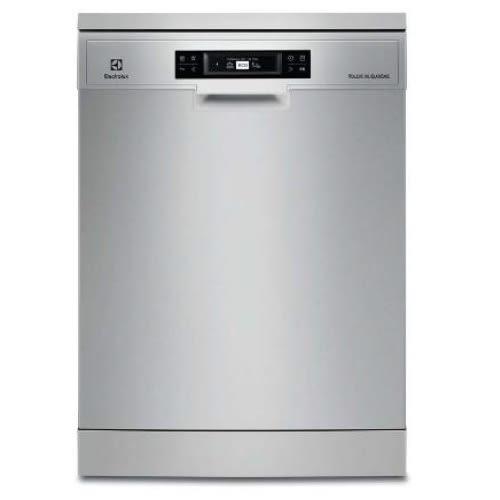 Electrolux 瑞典 伊萊克斯 ESF8820ROX 獨立式洗碗機【得意家電】