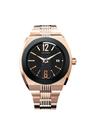 【Azzaro】/法國時尚品牌錶(男錶 女錶 Watch)/AZ1660.52bM.040/台灣總代理原廠公司貨兩年保固