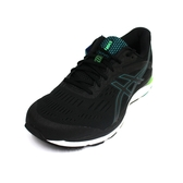 (A1)ASICS 亞瑟士 男慢跑鞋 GEL-CUMULUS 20 4E 寬楦 1011A013-003[陽光樂活]