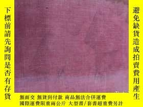 二手書博民逛書店world罕見aflameY271632 billy graha