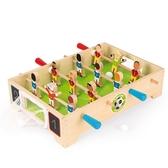 【法國Janod】Mini桌上足球檯