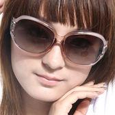 太陽眼鏡-偏光復古帥氣搶眼原創創意造型男女墨鏡-5色5g25【巴黎精品】