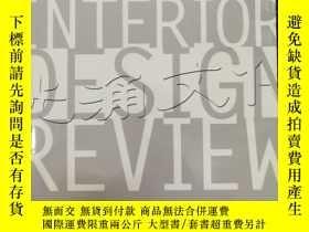 二手書博民逛書店Andrew罕見Martin: Interior Design