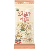 Tom's杏仁果-乳酸風味30g 【康鄰超市】