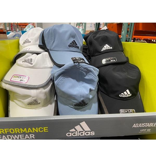 [COSCO代購] C1176020 ADIDAS SUPERLITE CAP 休聞帽 單一尺寸(ONE SIZE)
