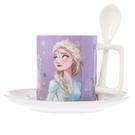 和樂自有品牌產品,獨特俏麗,Disney,迪士尼,冰雪奇緣,(Frozen,2,/,Froz...