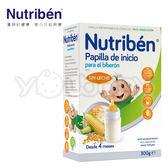 貝康 紐滋本 Nutriben 玉米精300g