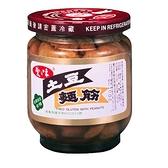 愛之味土豆麵筋170Gx3入【愛買】