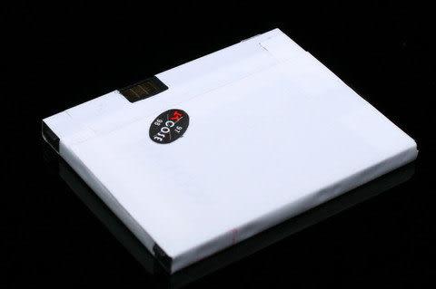 CALLS/其他廠牌 防爆高容量 手機電池 1100mah  Alcatel OT-C550C