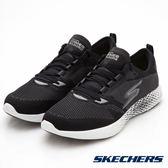 SKECHERS (男) 跑步系列 GO MEB RAZOR 2 - 55212BKW