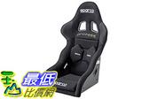 [106美國直購] Sparco Pro 2000 seat for RennSport Cockpit 座位