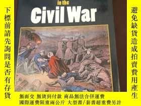 二手書博民逛書店Women罕見in the Civil WarY12800 Ma
