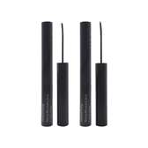 韓國 Innisfree 黑管防水極細睫毛膏(3.5g) 黑色/咖啡色 款式可選【小三美日】