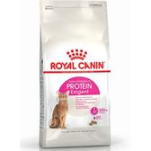 【寵物王國】法國皇家-E42挑嘴貓營養滿分配方飼料2kg