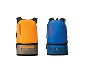 羅普 Lowepro Passport Duo 雙肩後背包系列 都會遊俠 【公司貨】 ( L153藍 ) ( L154橘 )