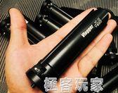 MT-02便攜桌面三腳架單反微單相機支架三角架Vlogger攝影師陳文堅 ATF 極客玩家