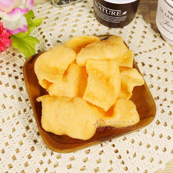 台味蝦餅小包裝[TW190523]【輸入YAHOO618享滿千8折】千御國際