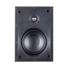 《名展影音》Paradigm CI Home H55-IW崁入喇叭/ 對 (歡迎電話預約試聽)