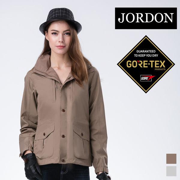 JORDON GORE-TEX單件式外套