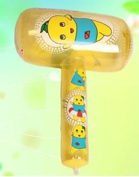 [協貿國際]  小黃人充氣錘子遊戲整蠱活動懲罰道具 (2入)